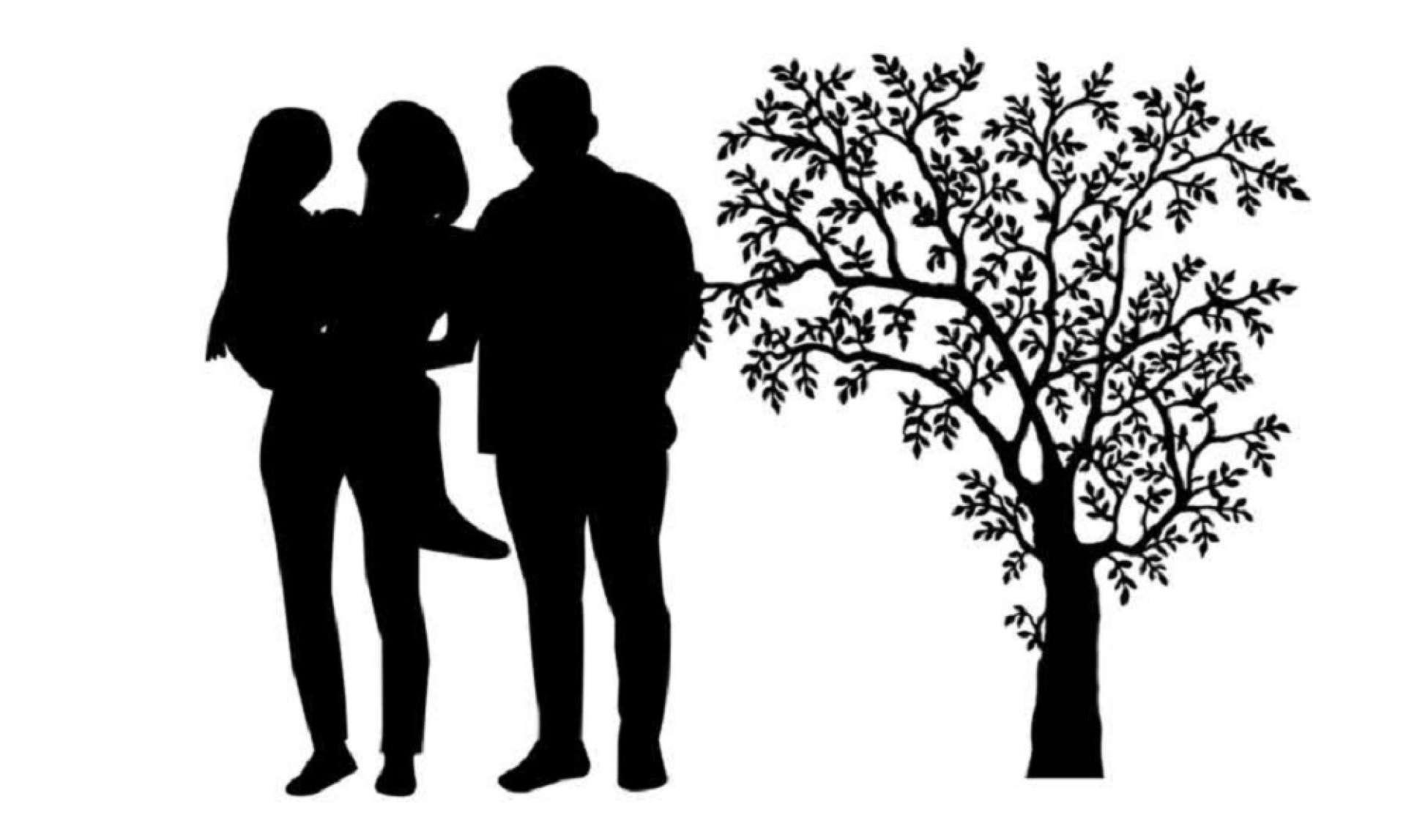 FORMATION SPÉCIALISATION FAMILLE